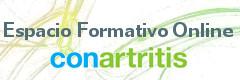 Espacio Formativo Virtual