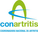 Asociación ConArtritis / Coordinadora Nacional de Artritis