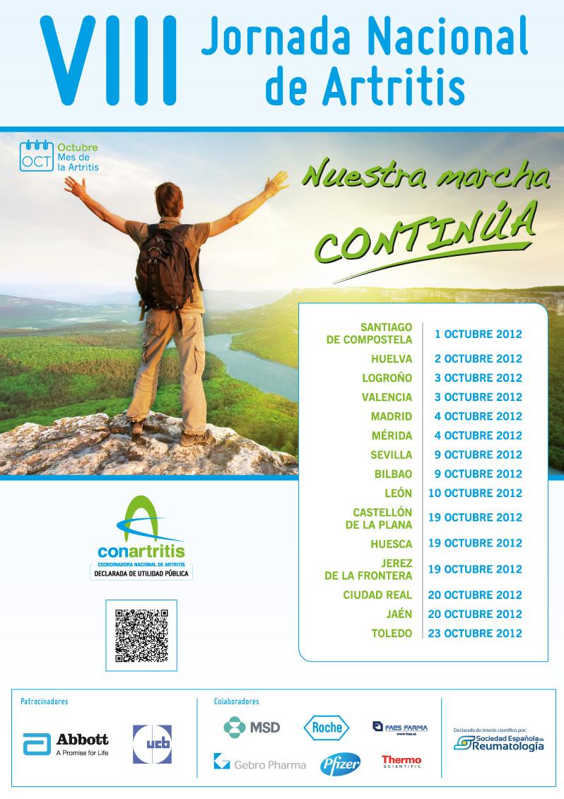 http://www.conartritis.org/wp-content/uploads/2012/09/cartel2012.jpg