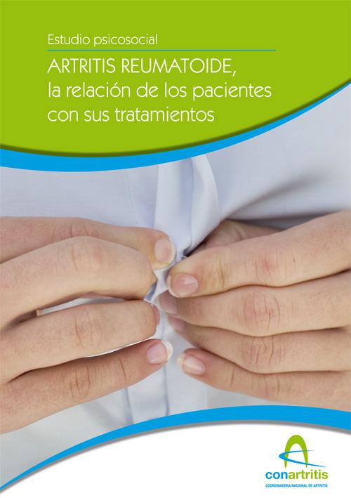 http://www.conartritis.org/wp-content/uploads/2014/06/libroAR.jpg