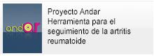 Proyecto ANDAR
