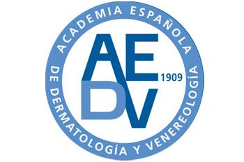 artritis, artritis reumatoide, reumatología, ConArtritis, psoriásica, psoriasis, Coordinadora Nacional de Artritis