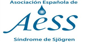 aess, sjögren, artritis, ConArtritis, reumatoide, Coordinadora, paciente, asociación, reumatología, reuma, psoriasis, psoriásica