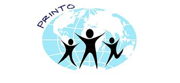 arthritis, artritis, ConArtritis, Coordinadora Nacional de Artritis, reumatología, pediátrica, patología, autoinmune, crónico