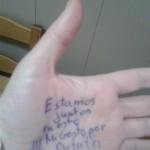 24AlmudenaFerras