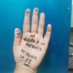 8Apiterapia-Salud