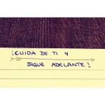 Marta_Rodriguez