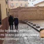 NoeliaGarcia