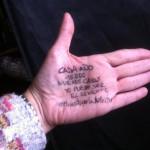 Rosa_Matias