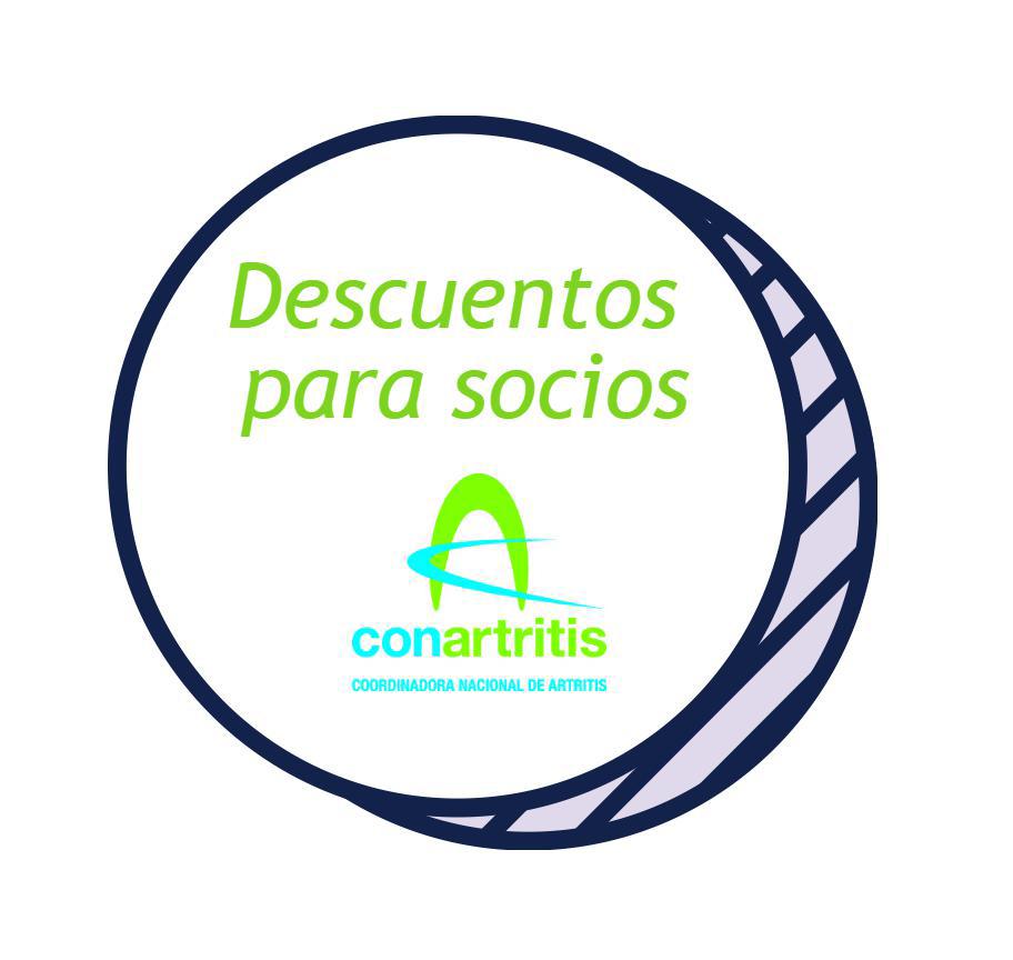 artritis. reumatoide, reumatología, asociación, paciente, ConArtritis
