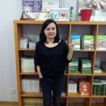 artritis, ConArtritis, ActivoAR, reumatoide, asociación, psoriasis, Coordinadora, arthritis, rheum, reumatologia