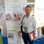 Juan Alberto Paz SolarteReumaHospRequenaValencia