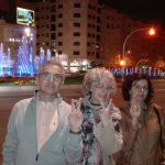 artritis, ConArtritis, ActivoAR, reumatología, reuma, asociación