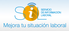 Servicio de información laboral