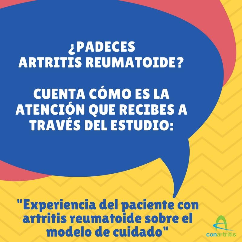 artritis, psoriásica, ConArtritis, psoriasis, asociación, paciente, rehabilitación, reumatología, reumatoide, discapacidad, incapacidad, trabajo, enfermedad, crónico, autoinmune, tratamiento, biológico, biosimilares, socio, artrosis, reuma, España, ActivoAR, OctAR16, arthritis