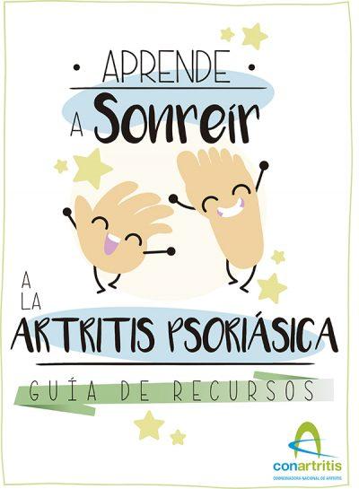 artritis, psoriásica, ConArtritis, psoriasis, asociación, paciente, rehabilitación, reumatología, reumatoide, discapacidad, incapacidad, trabajo, enfermedad, crónico, autoinmune, tratamiento, biológico, biosimilares, socio, artrosis, reuma, arthritis, reuma, rheum, España