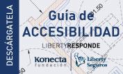 Guía de Accesibilidad